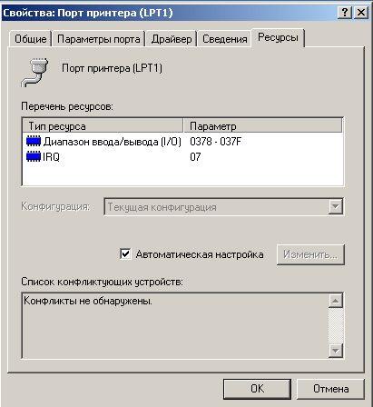 Bm8050 - переходник usbcom