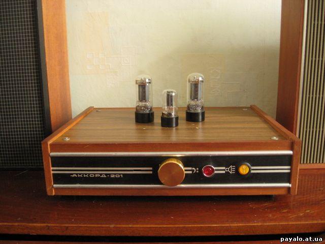 Схема замков ниссан-серена 17 сен 2010 you need adobe flash player to watch this video радиолампа 6п3с ламповый.