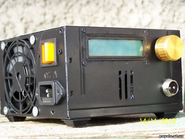 принципиальная схема компрессорной установки к1500-62-2ки
